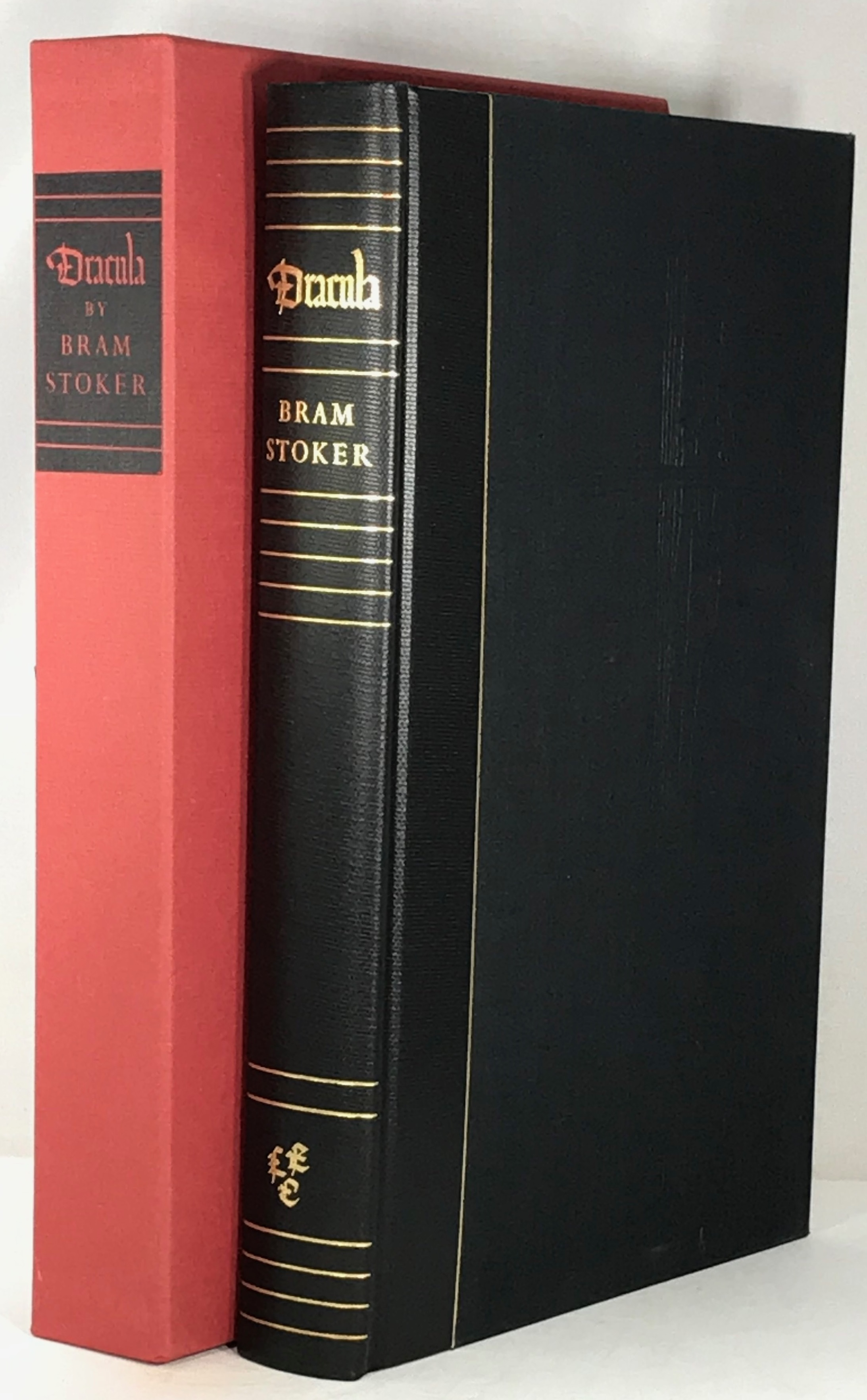 Offered by Brenner's Collectable Books