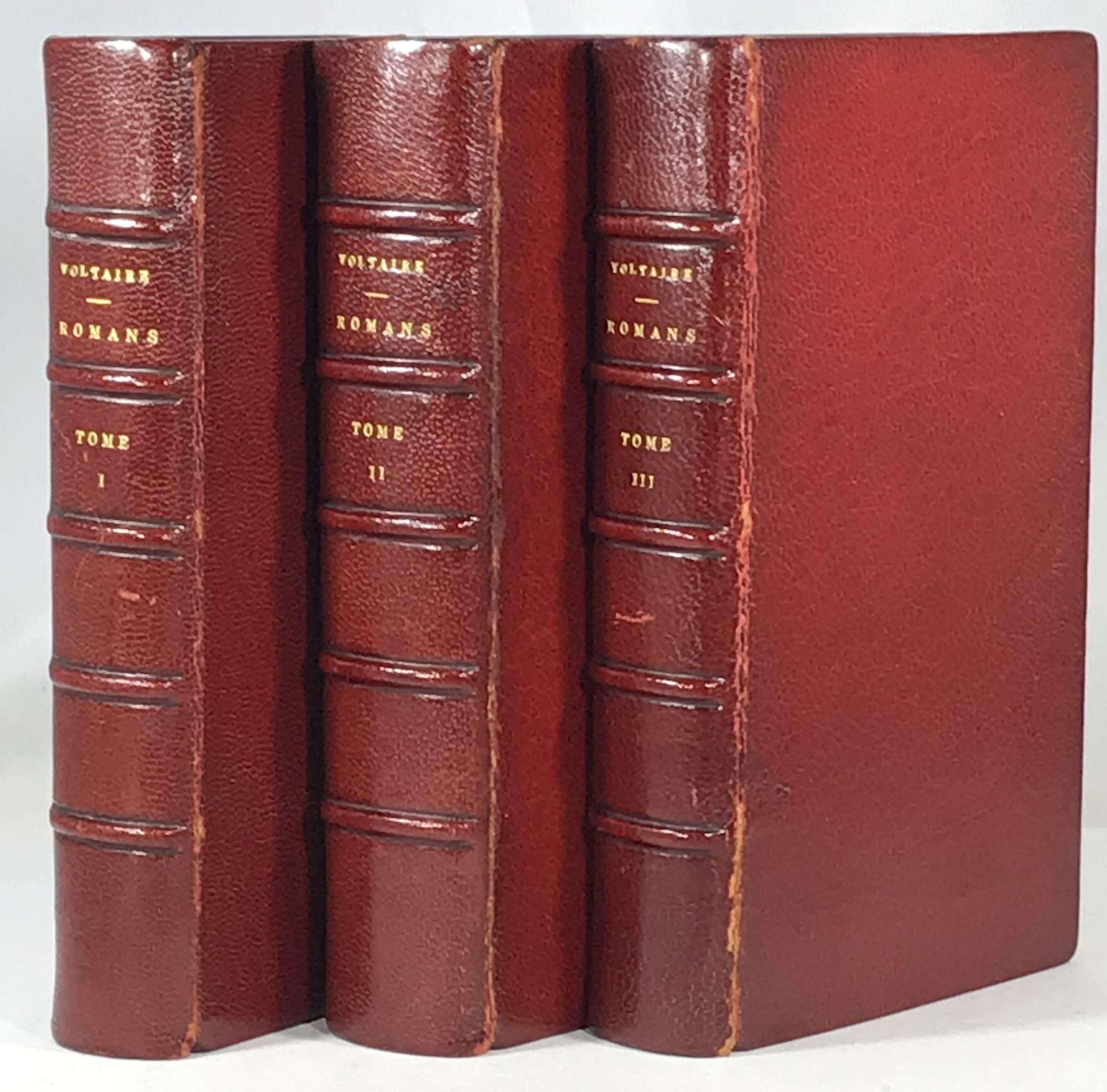 Offered by Brenner Collectable Books