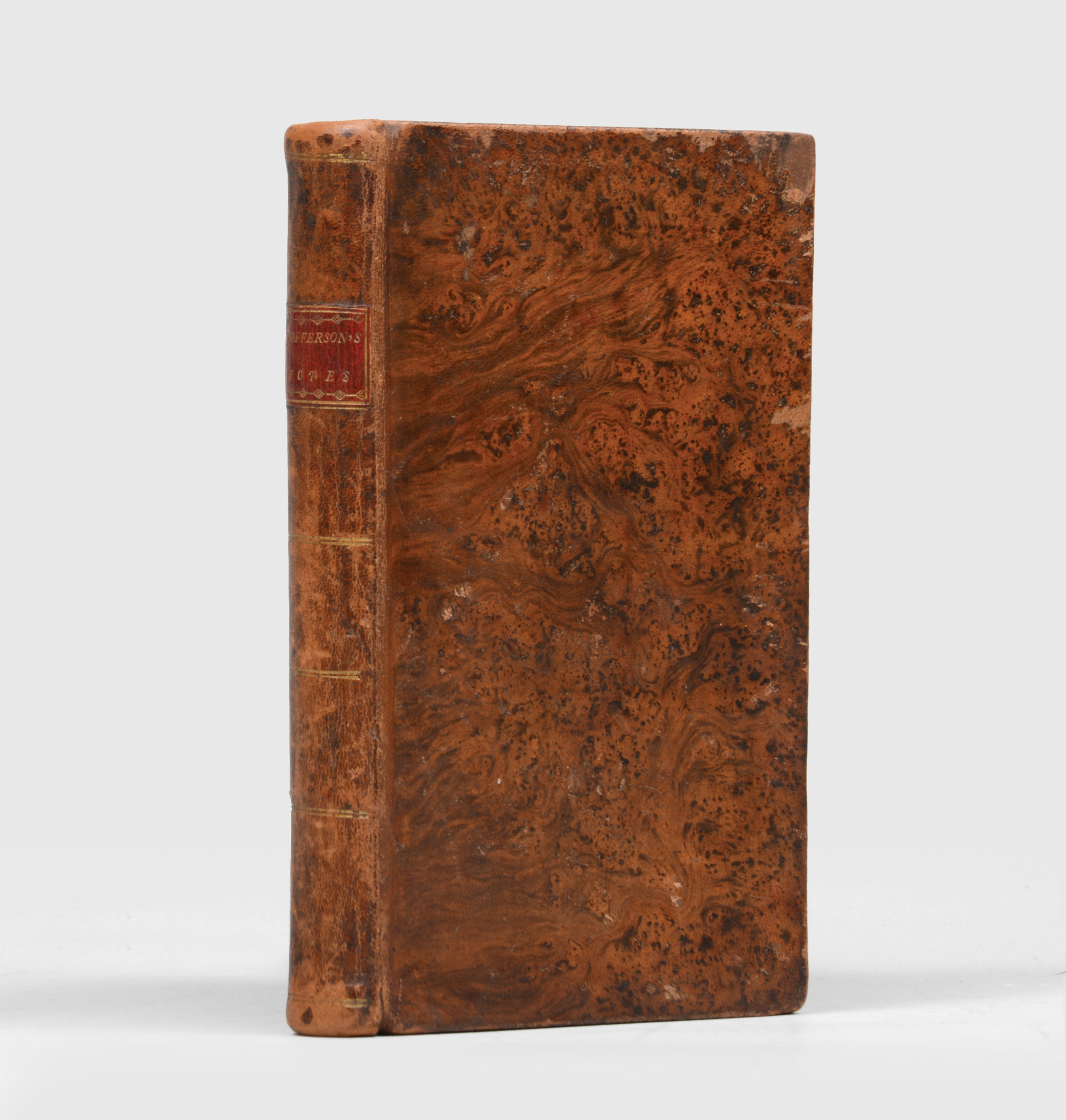 Offered by Peter Harrington Rare Books