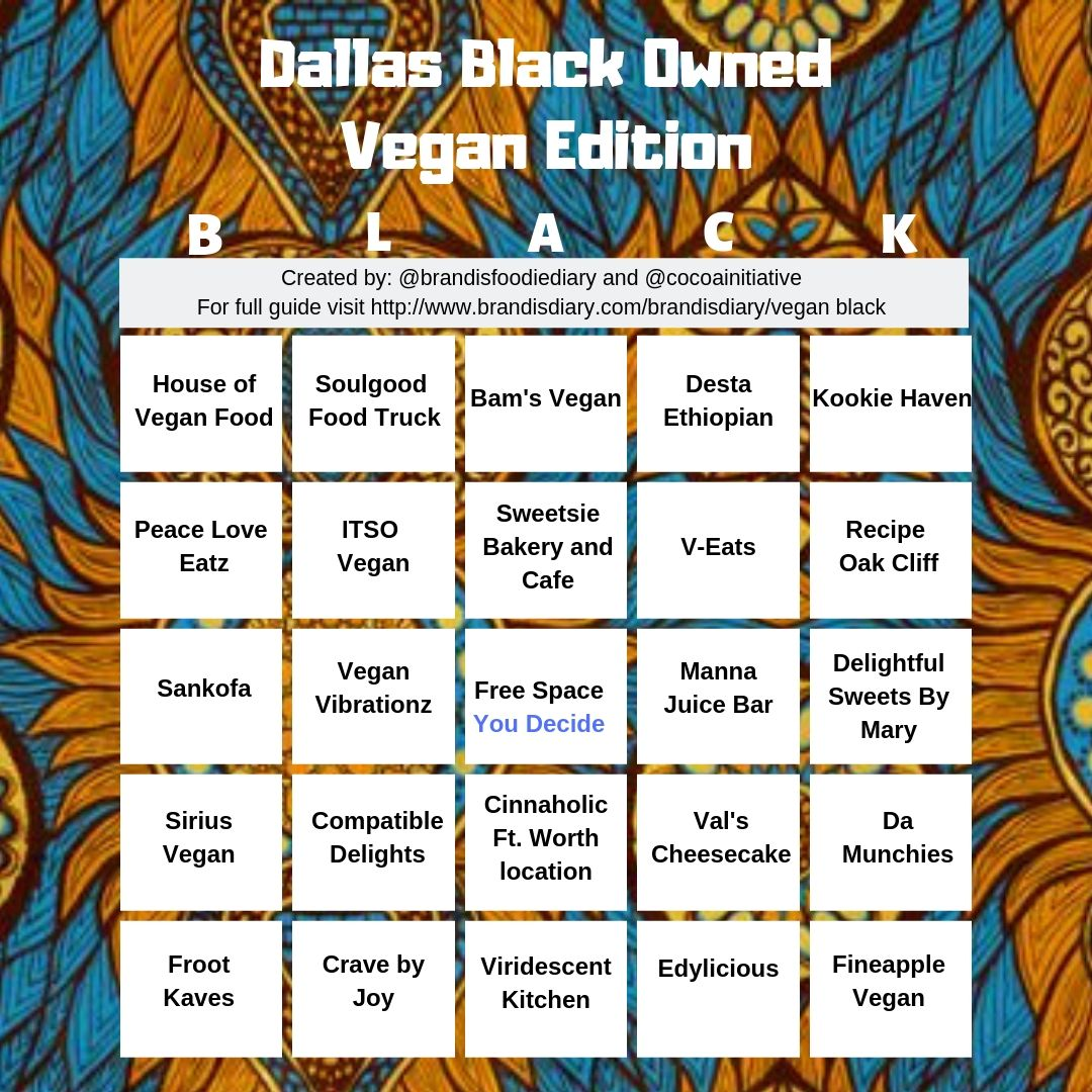 Copy of Dallas Black Owned Restaurants.jpg
