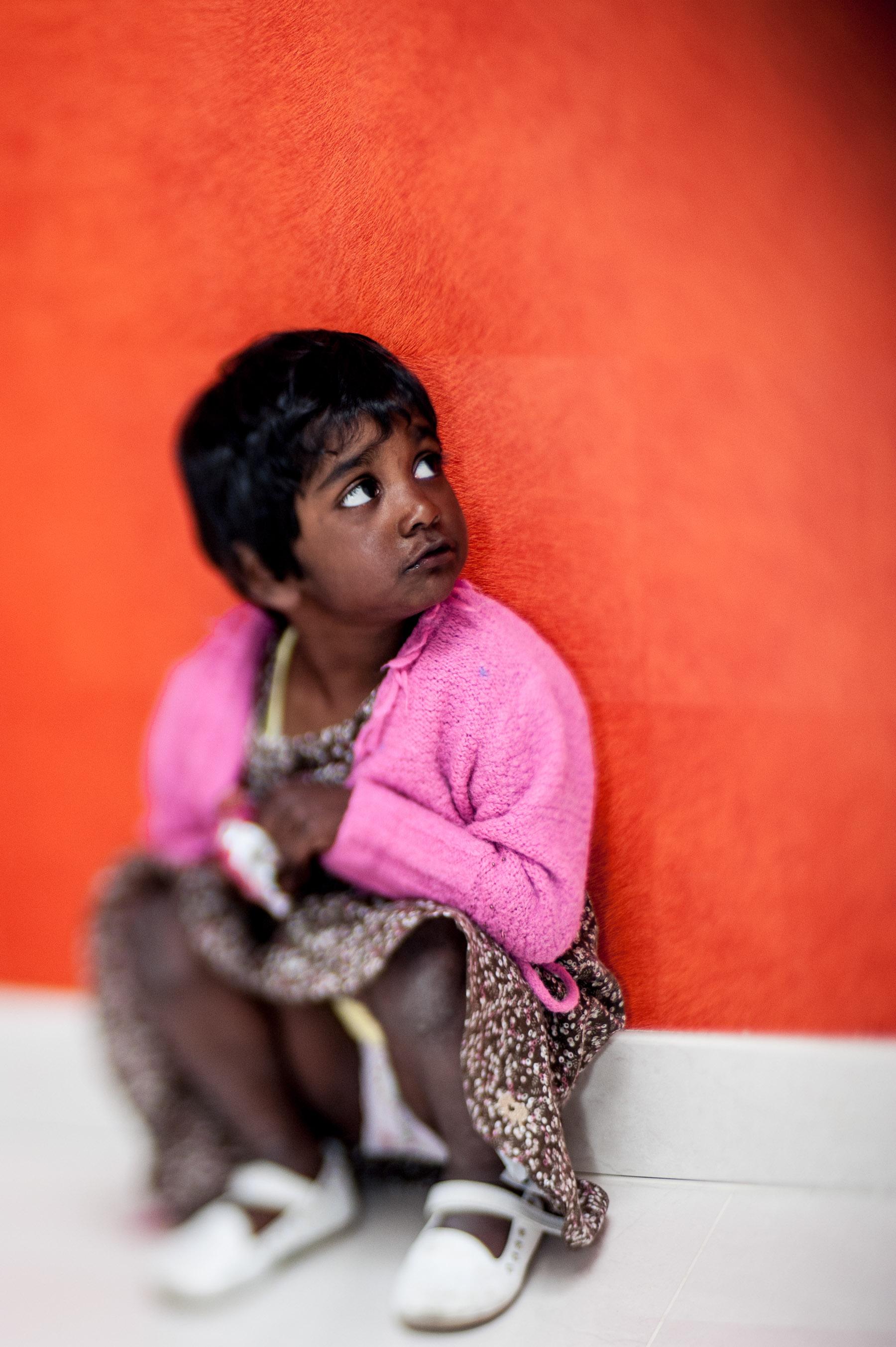 patricia-vanrespaille-photographer-portrait-058.jpg