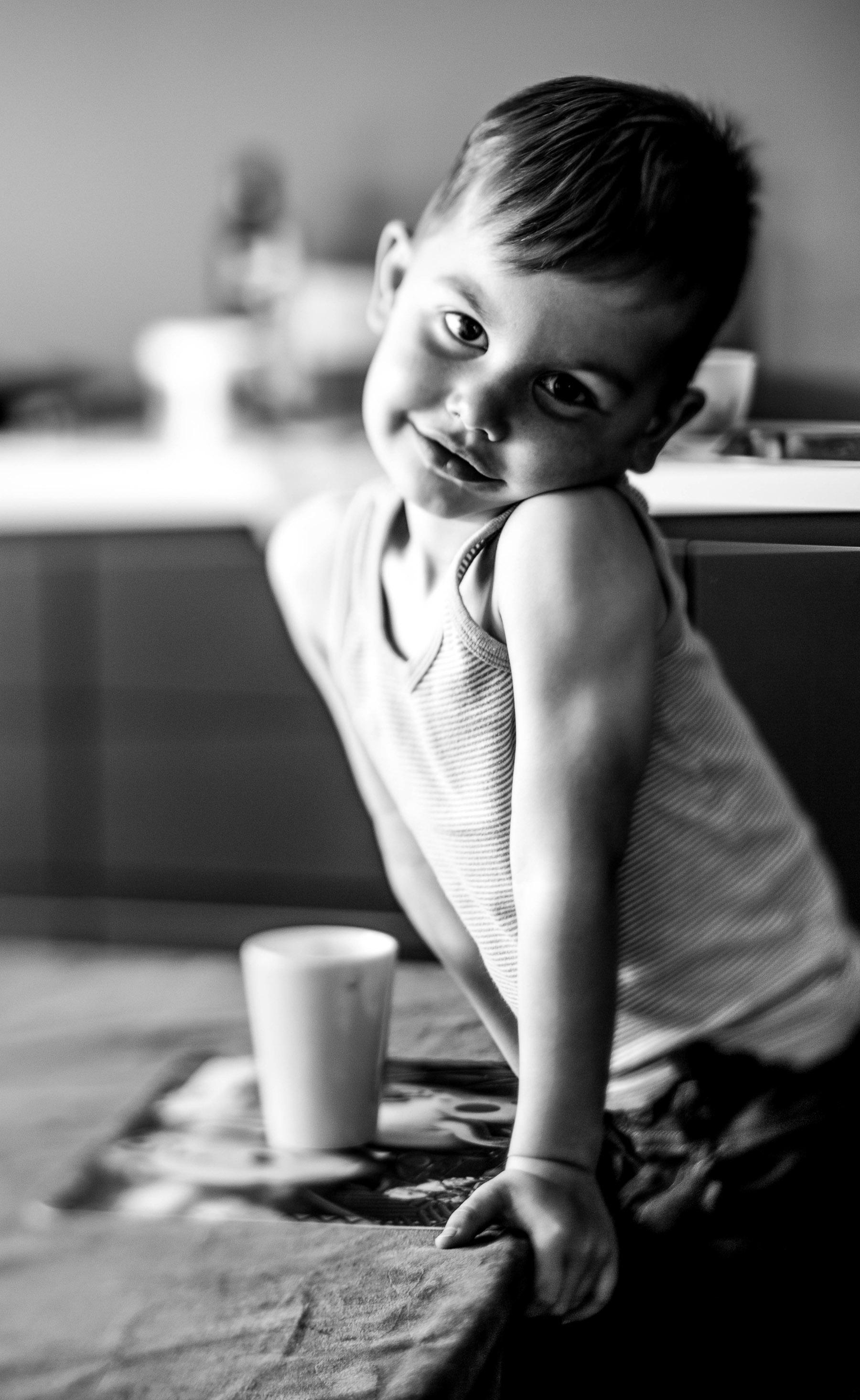 patricia-vanrespaille-photographer-portrait-061.jpg
