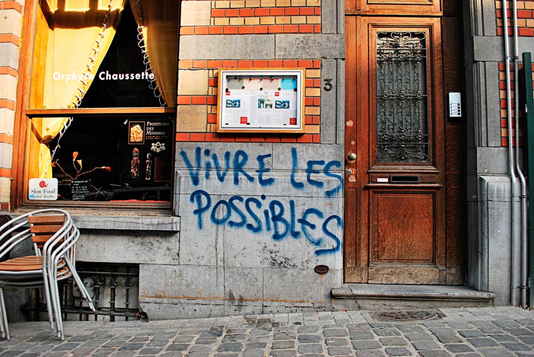 patricia-vanrespaille-photographer-life-through-my-lens-004.jpg