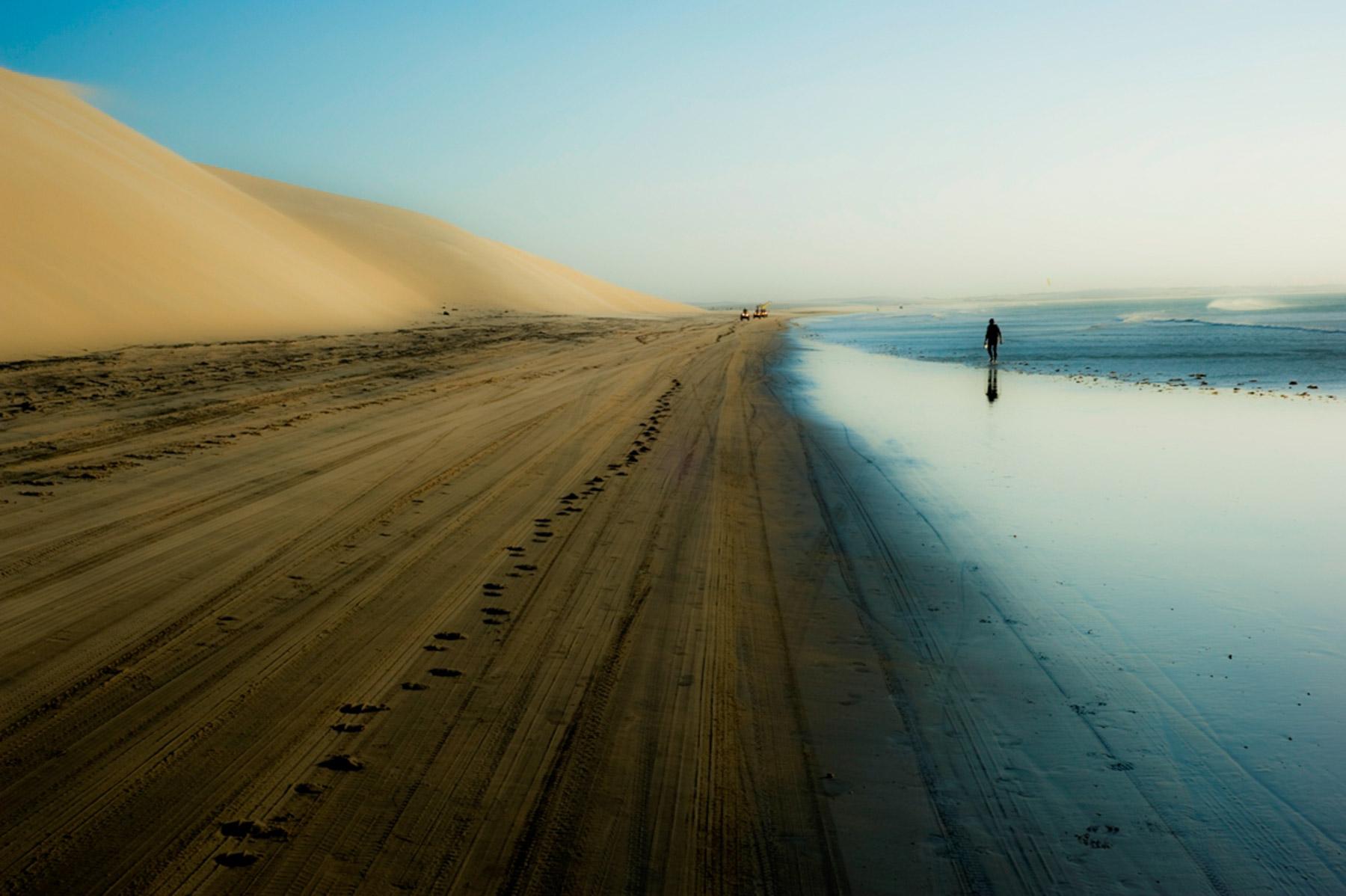 patricia-vanrespaille-photographer-life-through-my-lens-020.jpg
