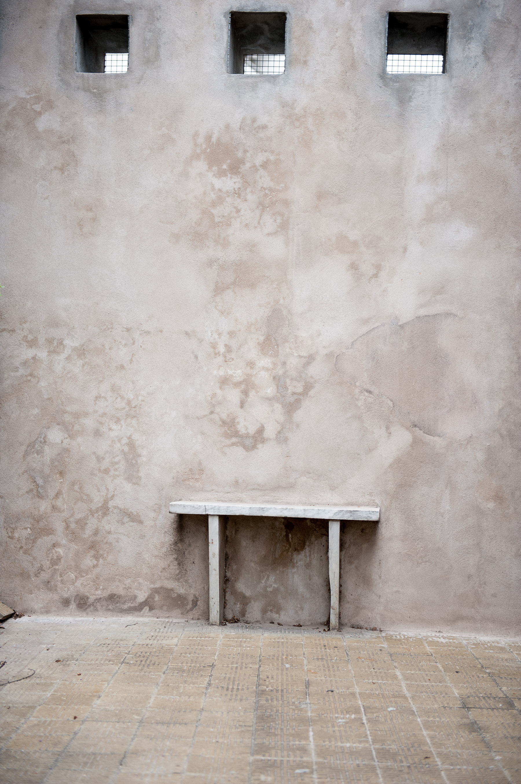 patricia-vanrespaille-photographer-life-through-my-lens-026.jpg
