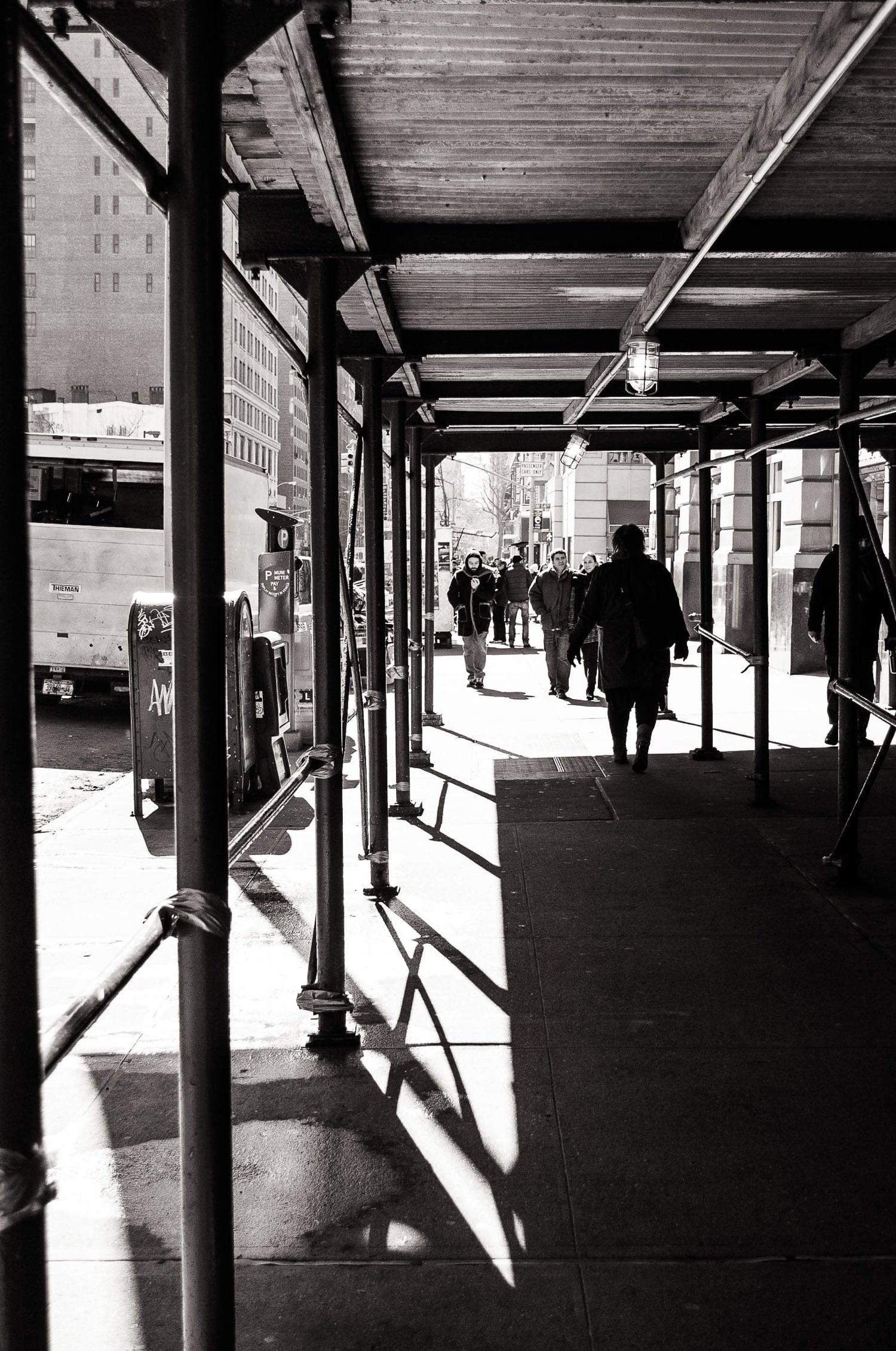 patricia-vanrespaille-photography-life-through-my-lens-005.jpg