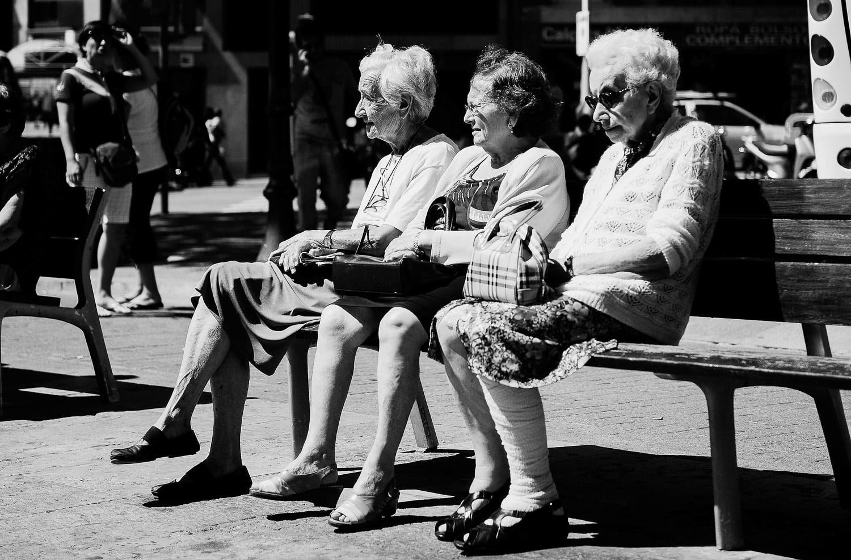 patricia-vanrespaille-photography-life-through-my-lens-007.jpg