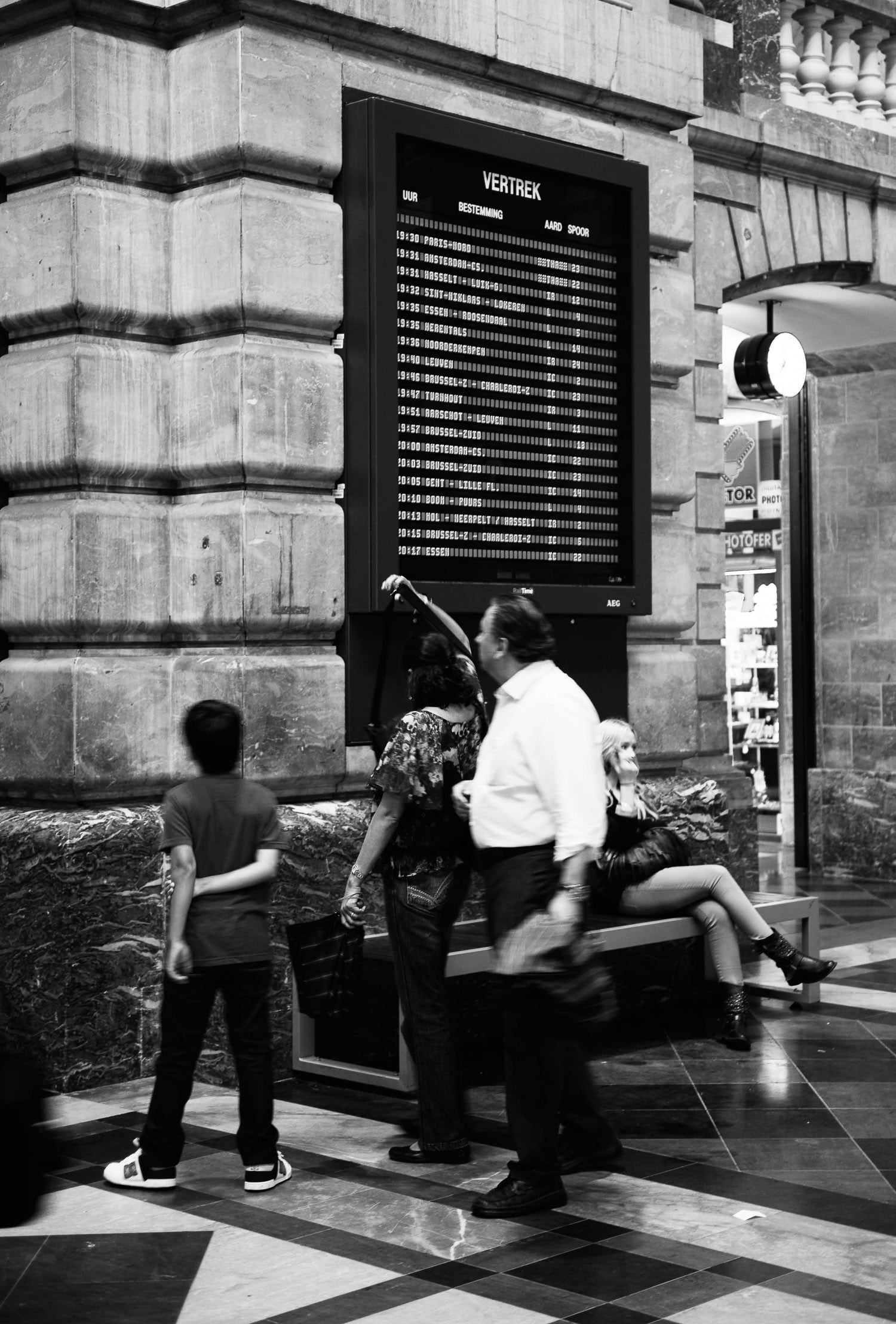 patricia-vanrespaille-photography-life-through-my-lens-008.jpg