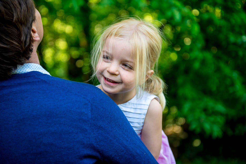 portretten_Familiefotos_patriciavanrespaille (5 van 40).jpg