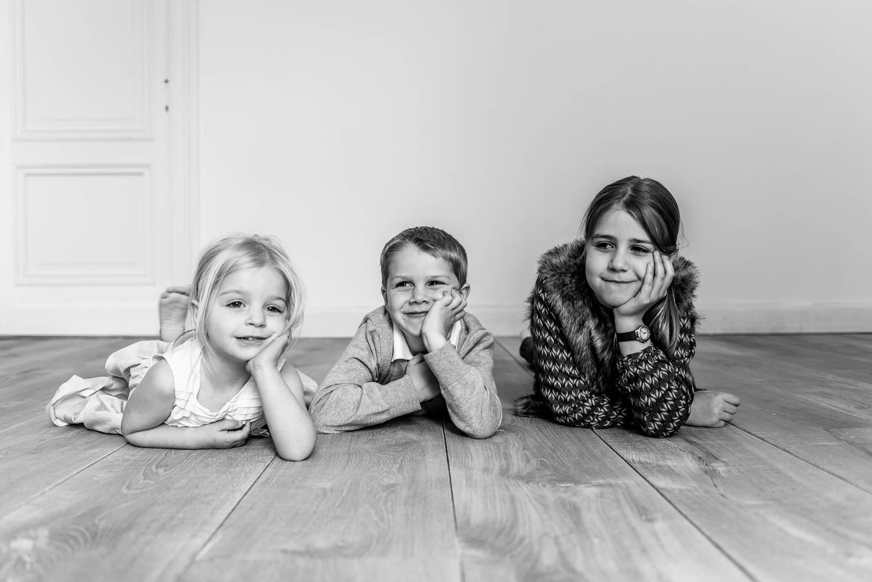 portretten_Familiefotos_patriciavanrespaille (34 van 40).jpg