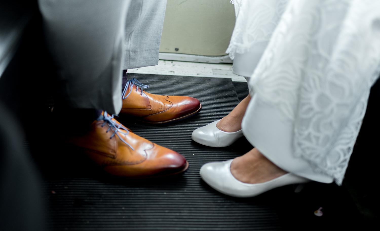 HuwelijkJan&Eline_patriciavanrespaille (18 van 100).jpg
