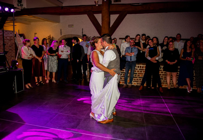 HuwelijkJan&Eline_patriciavanrespaille (98 van 100).jpg