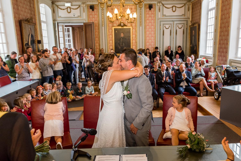 HuwelijkJan&Eline_patriciavanrespaille (7 van 7).jpg