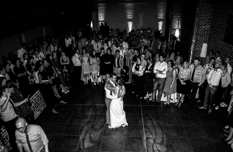 HuwelijkJan&Eline_patriciavanrespaille (100 van 100).jpg