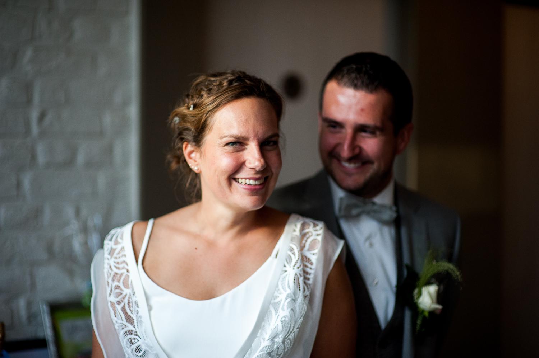 HuwelijkJan&Eline_patriciavanrespaille (78 van 100).jpg