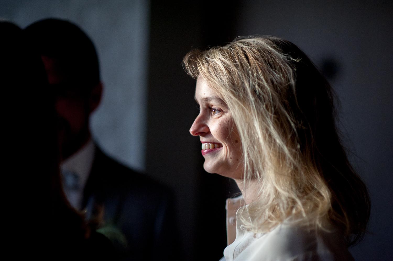 HuwelijkJan&Eline_patriciavanrespaille (76 van 100).jpg