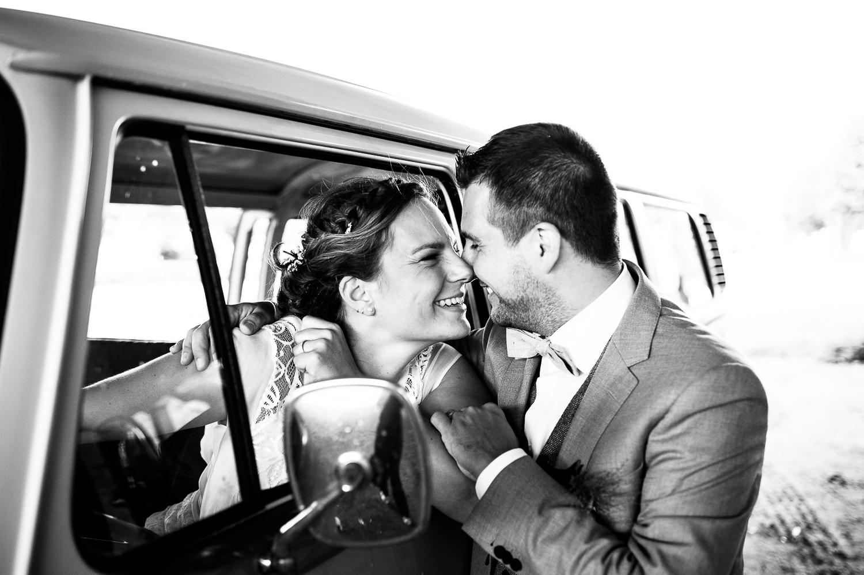 HuwelijkJan&Eline_patriciavanrespaille (57 van 100).jpg