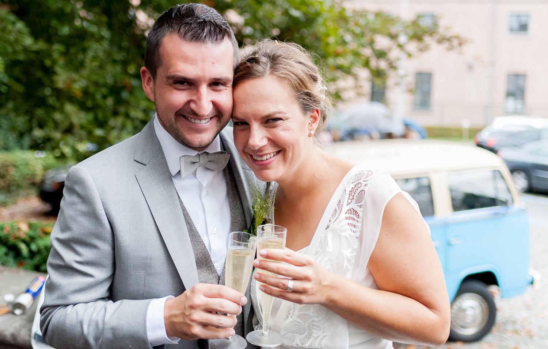 HuwelijkJan&Eline_patriciavanrespaille (43 van 100).jpg