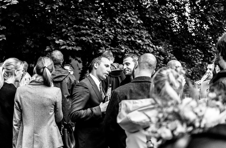 HuwelijkJan&Eline_patriciavanrespaille (40 van 100).jpg