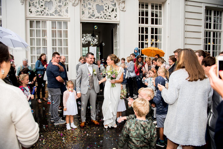 HuwelijkJan&Eline_patriciavanrespaille (38 van 100).jpg