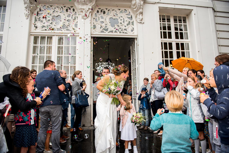 HuwelijkJan&Eline_patriciavanrespaille (37 van 100).jpg