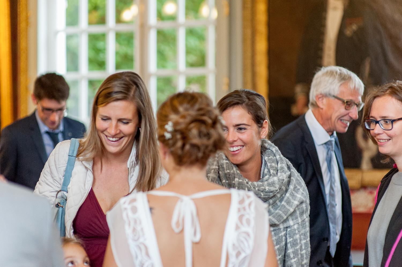 HuwelijkJan&Eline_patriciavanrespaille (35 van 100).jpg