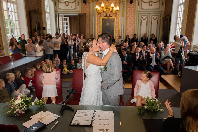 HuwelijkJan&Eline_patriciavanrespaille (28 van 100).jpg