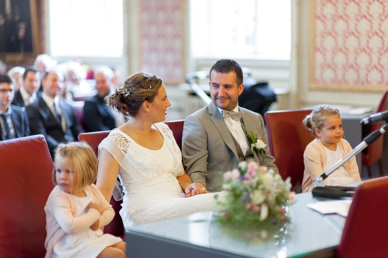 HuwelijkJan&Eline_patriciavanrespaille (26 van 100).jpg