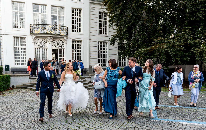 HuwelijkMargot&Vimal_patriciavanrespaille (43 van 66).jpg