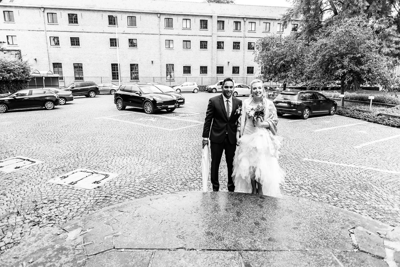 HuwelijkMargot&Vimal_patriciavanrespaille (23 van 66).jpg