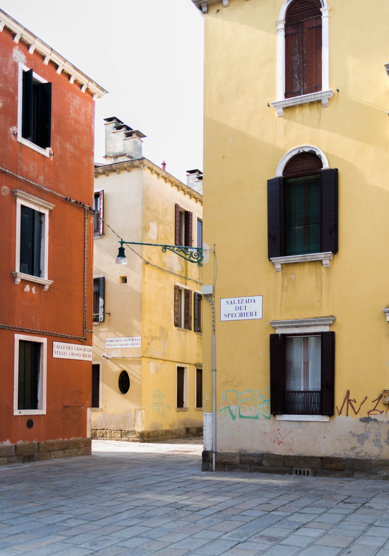 portretten_Venice2019_patriciavanrespaille (1 van 68).jpg
