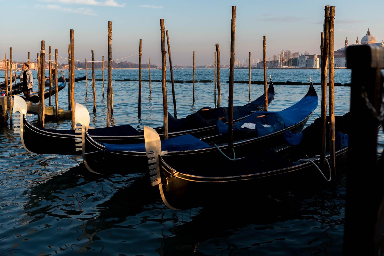 portretten_Venice2019_patriciavanrespaille (31 van 68).jpg