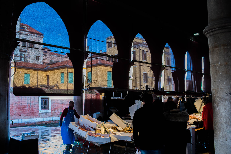 portretten_Venice2019_patriciavanrespaille (60 van 68).jpg