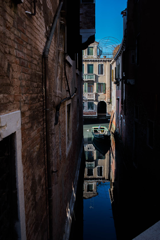 portretten_Venice2019_patriciavanrespaille (63 van 68).jpg