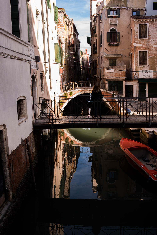 portretten_Venice2019_patriciavanrespaille (62 van 68).jpg