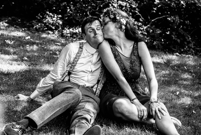 huwelijkVanja&Glenn_patriciavanrespaille (25 van 31).jpg