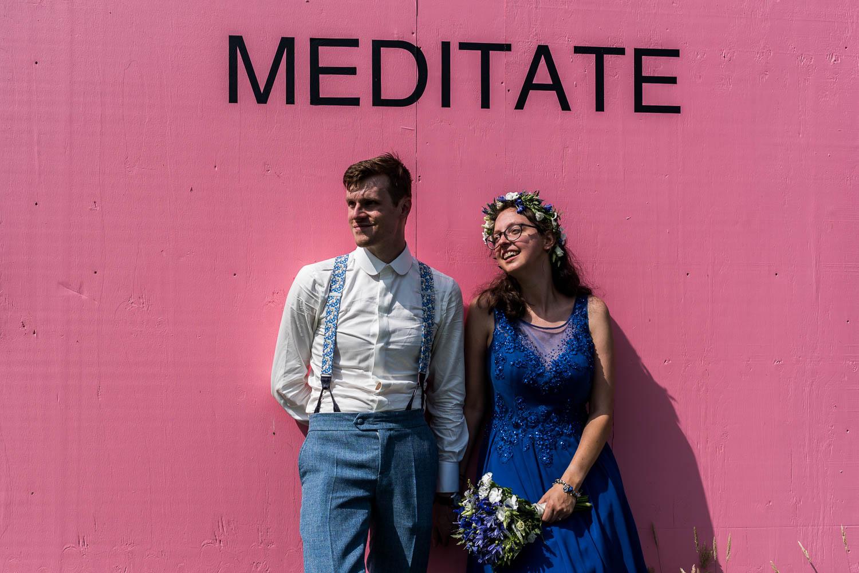 huwelijkVanja&Glenn_patriciavanrespaille (26 van 31).jpg