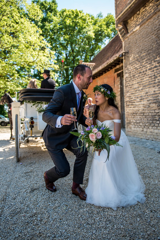 Nils&Christina_patriciavanrespaille (30 van 35).jpg