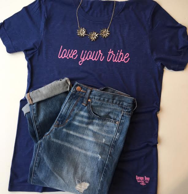 love your tribe tee.jpg