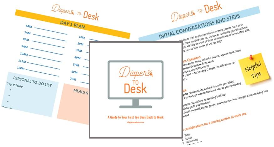 D2D Flyer.jpg