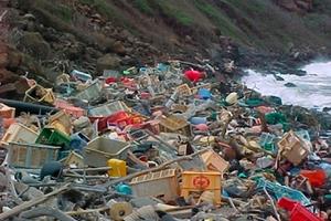 ocean-plastic-waste1.jpg