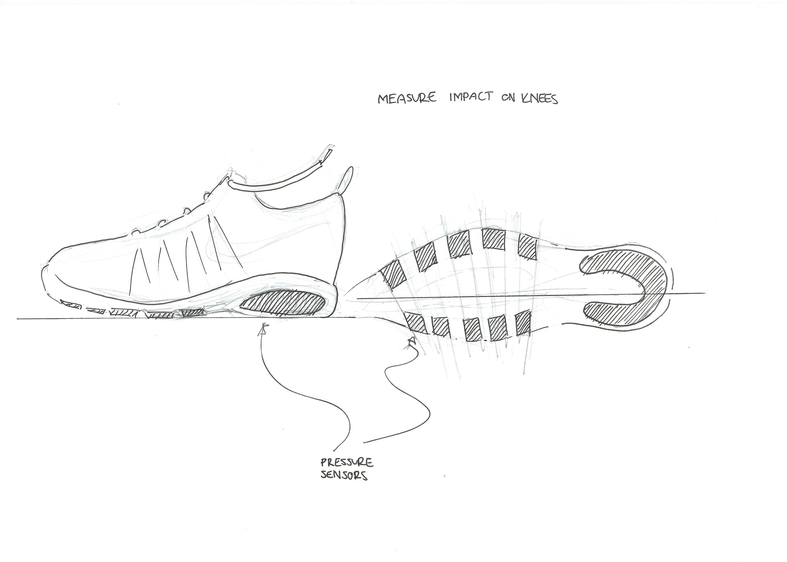 Sketches 3.jpg