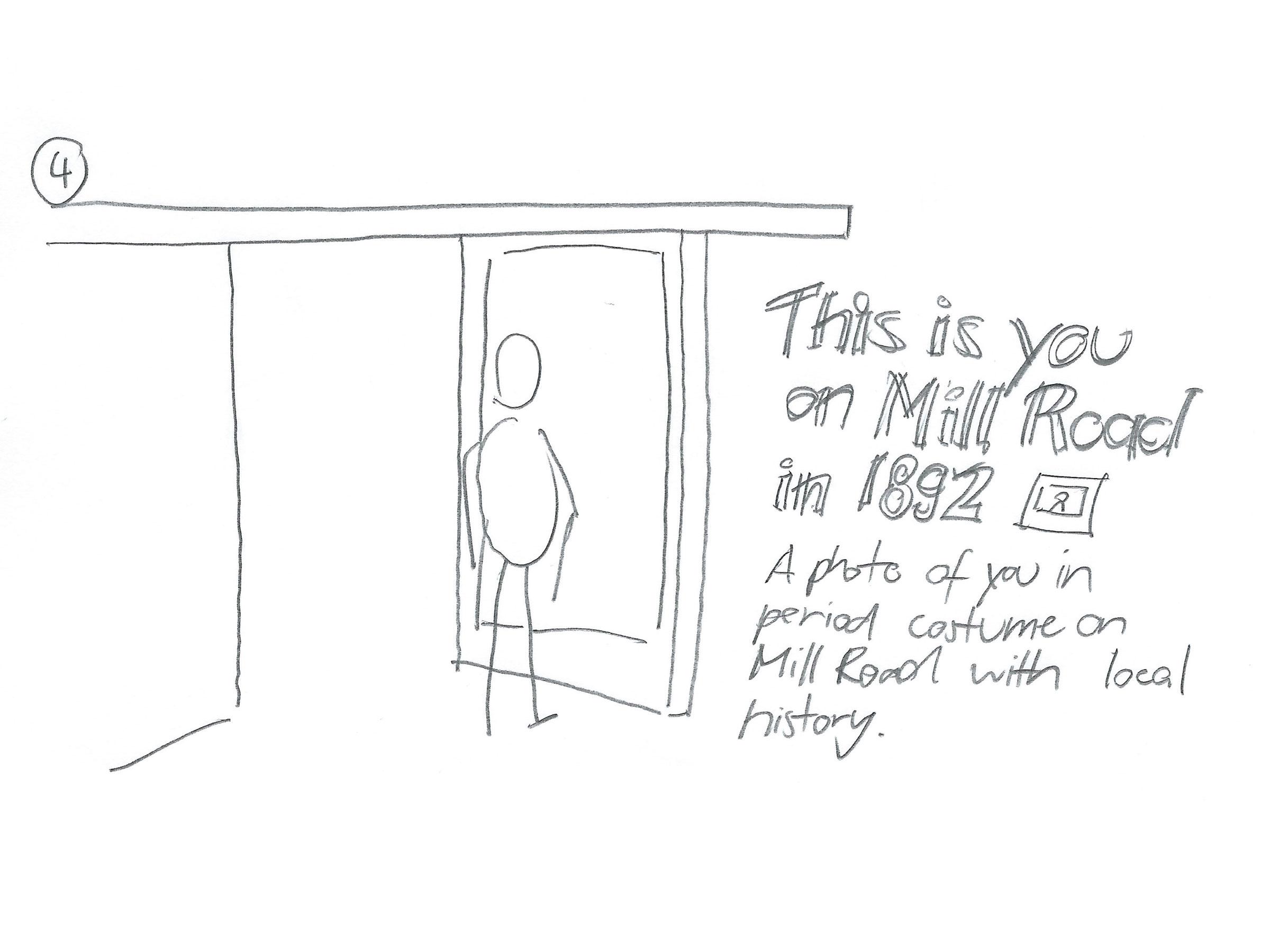 Storyboard4.jpg