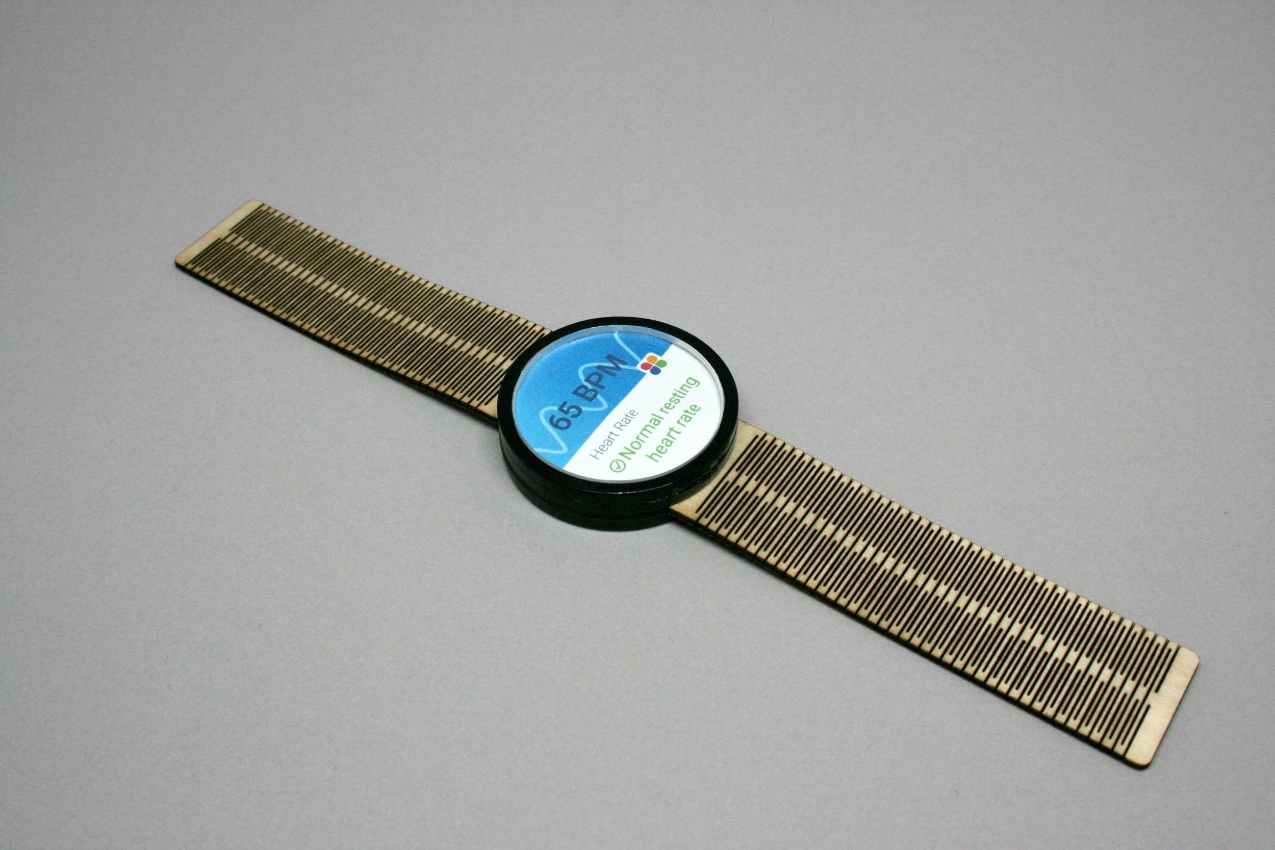 Prototype - 1.jpg