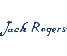 Jack Rogers.jpg