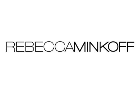 Rebecca Minkoff.png