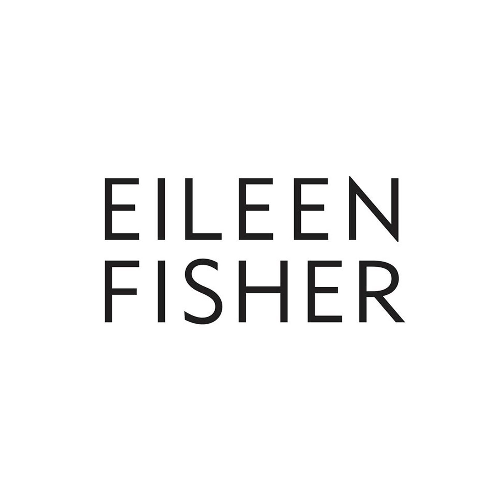 EILEEN-FISHER-1612.jpg