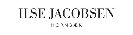 Ilse-Jacobsen-logo.png