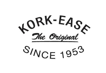 kork-ease.jpg