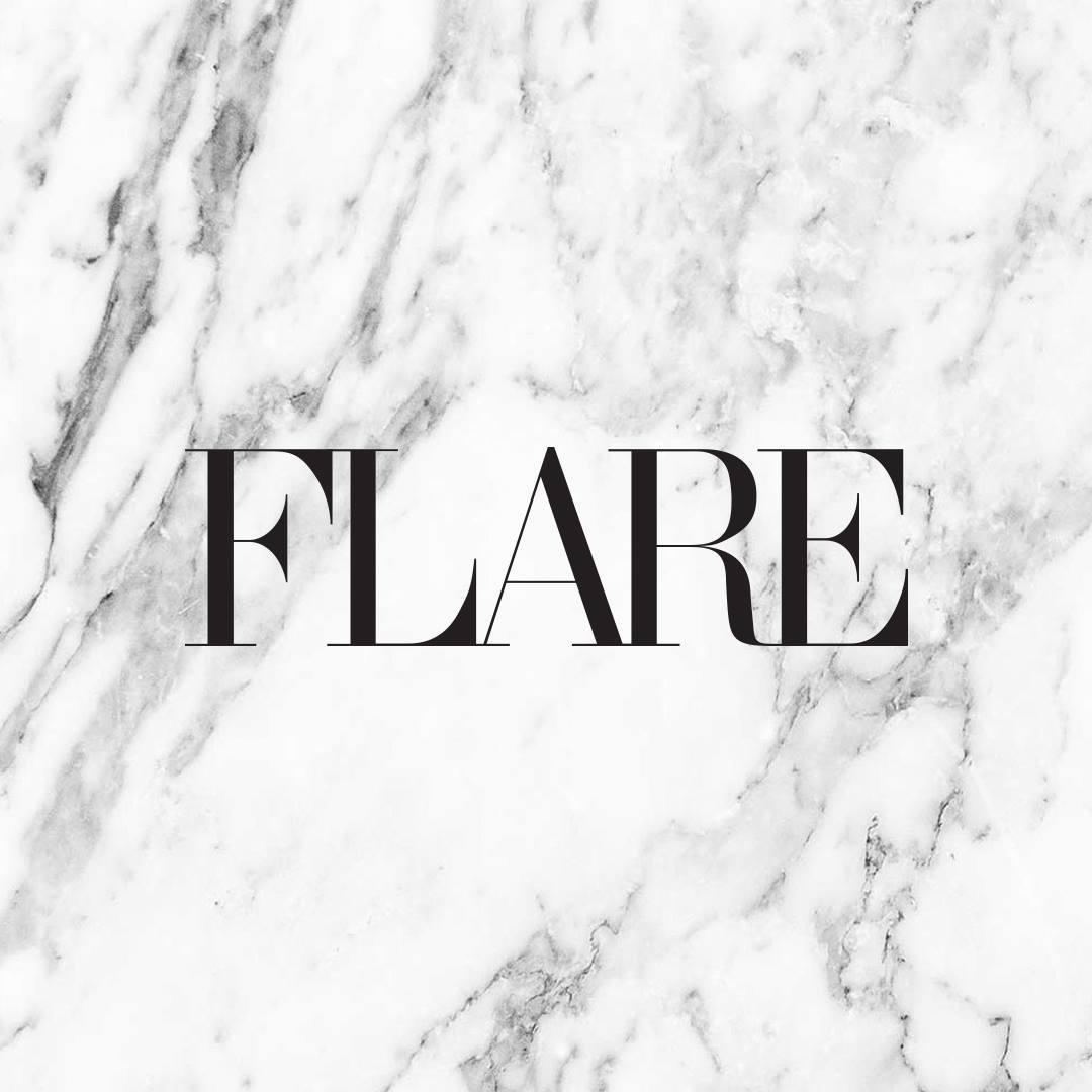 Flare Fashion